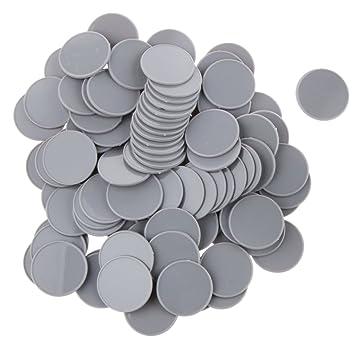 no deposit poker bonus instant