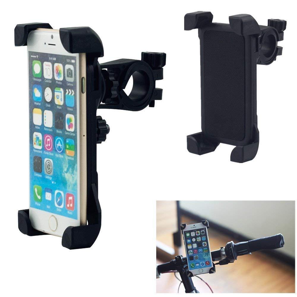 Best iPhone 6s Plus Accessories