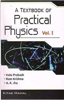 Cl Arora Bsc Practical Physics Pdf