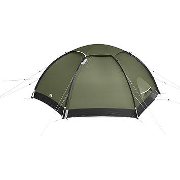 Fjallraven Unisex Keb Dome 3 Tent Pine Green OS  sc 1 st  Amazon.com & Amazon.com : Fjallraven Unisex Keb Dome 3 Tent Pine Green OS ...