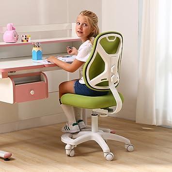Youth Children Desk Chair