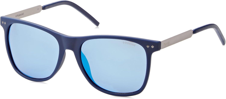 TALLA 55. Polaroid Sonnenbrille (PLD 1028/S)