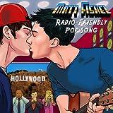 Radio-Friendly Pop Song