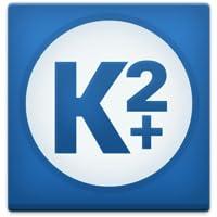 Knock²+ V2 // Notifications
