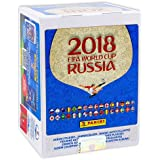 Panini 89295 Coupe du Monde de Football 2018 Stickers