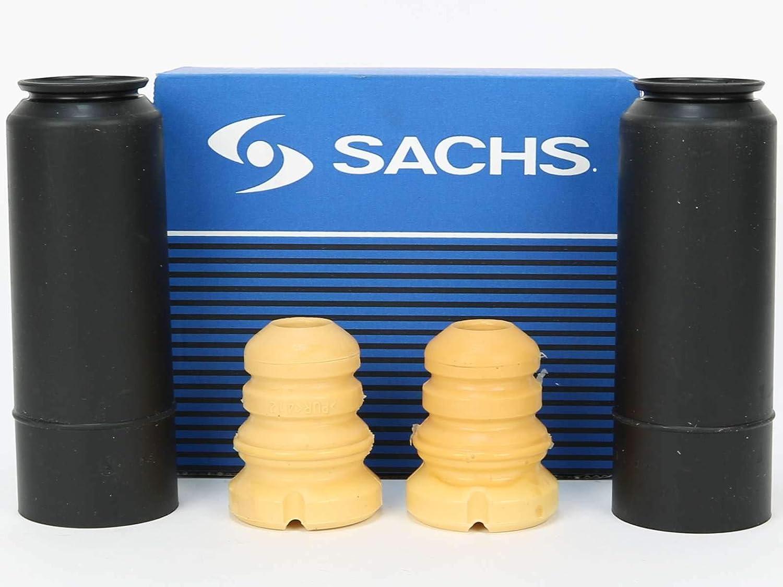 Staubschutz hinten 311409 900126 2x SACHS Sto/ßd/ämpfer