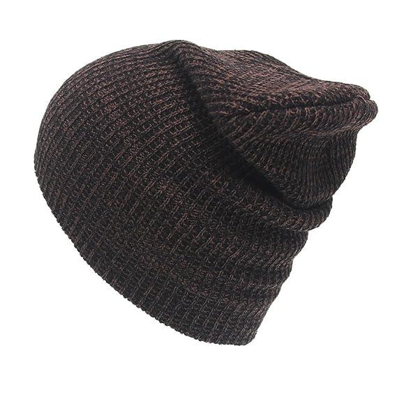 Kobay Cappellino da Sci con Copricapo di Turbante Intrecciato con Cappello  Invernale da Sci all Uncinetto  Amazon.it  Abbigliamento 10cb964f4eb4
