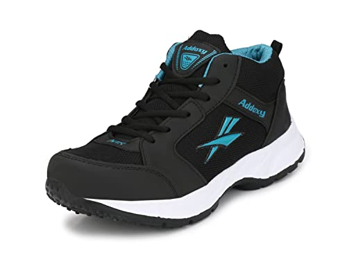 Buy ADDOXY Spark-1 Men's Running Shoes