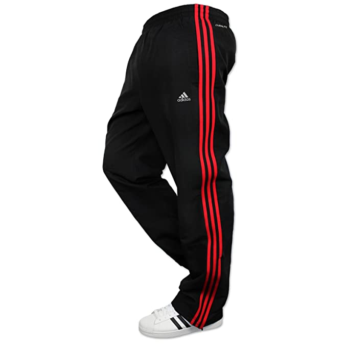 Chándal Adidas S Hombre Pantalones EssentialsE14904 OvNn80wm