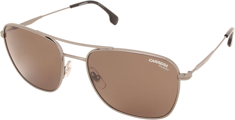 Box LQ13 New Fashion Men Womens Retro Unisex Sunglasses Aviator Carrera Glasses
