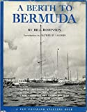 img - for A Berth to Bermuda. book / textbook / text book