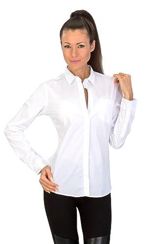 Mujer SENSUAL - Blanco por Gear