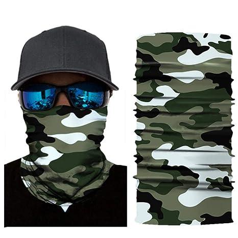 data di uscita: codice promozionale migliori offerte su FACQ Cappello Maschera da Moto Moto Passamontagna Maschera da ...