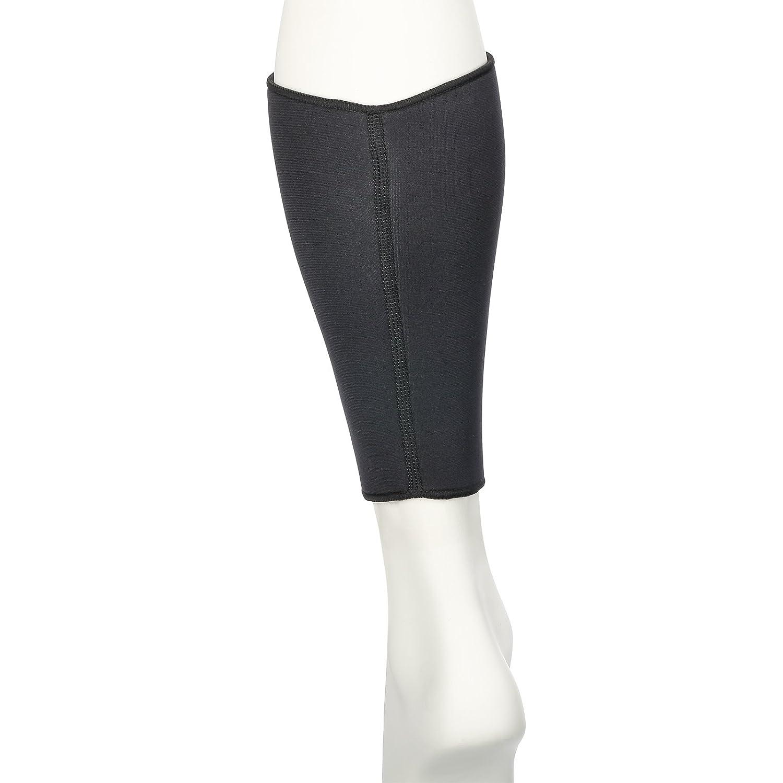 324a7ba93b Cramer Neoprene Shin Splint Compression Sleeve, Best Calf Support For  Running Circulation, Compression Leg Sleeve for Shin Splints Recovery, ...