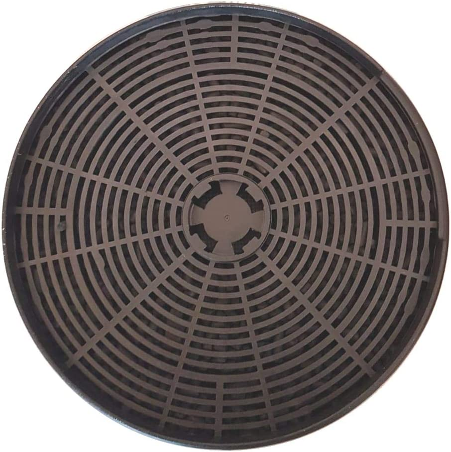 Filtro para campana extractora Turbo Air: Amazon.es: Grandes electrodomésticos
