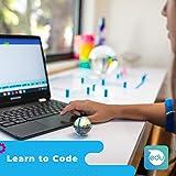 Sphero Mini Activity Kit: App-Enabled