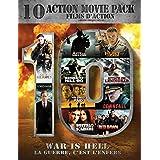 War Is Hell DVD Multipack