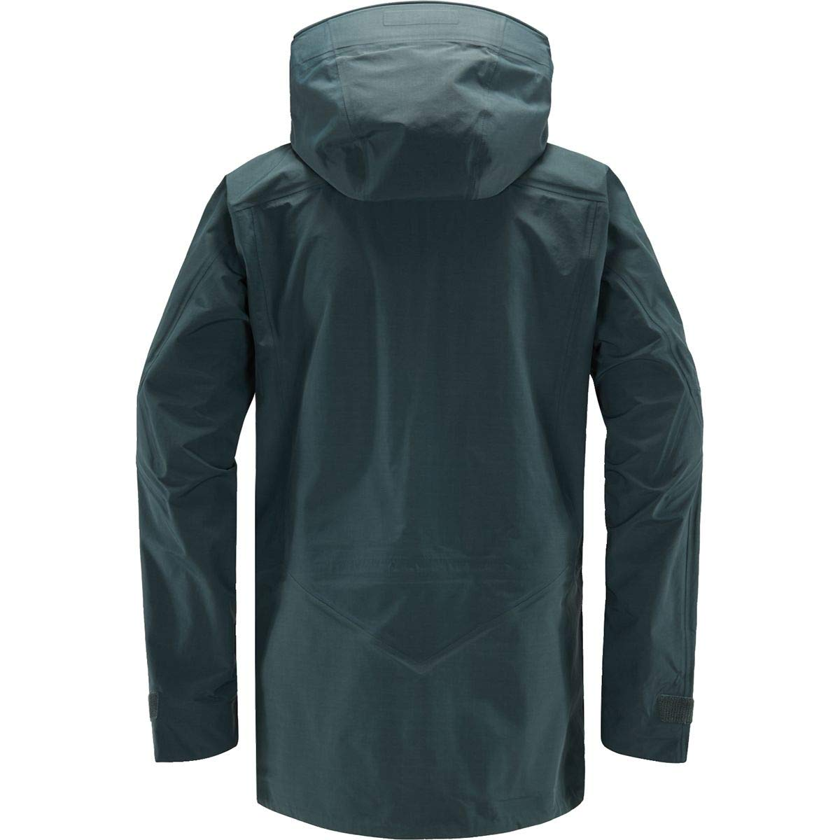 Haglofs Nengal 3L Proof Parka Snow Jacket
