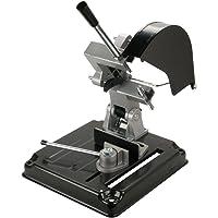 Wolfcraft 623777000 5018000-1 Soporte para Cortar para Amoladora Angular diam. 180 y 230 mm