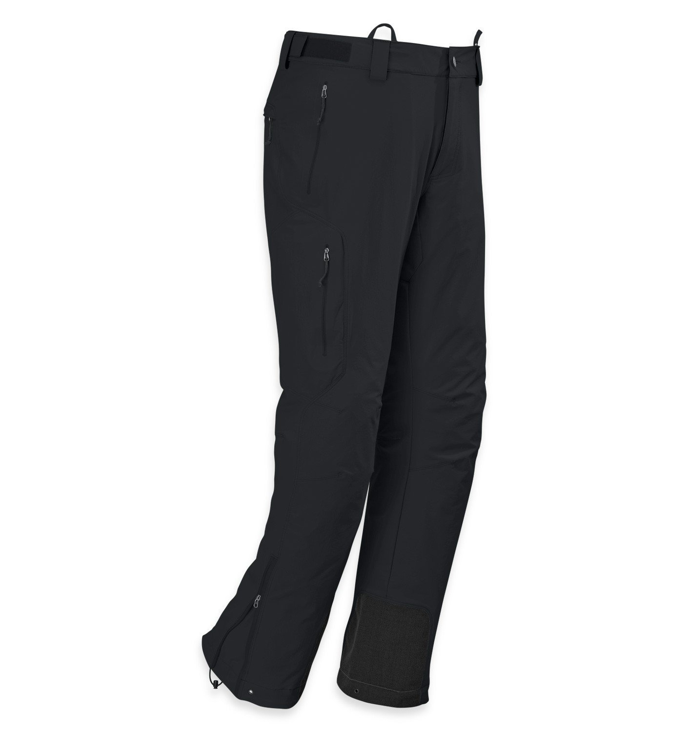 Outdoor Research Outdoor Research Men's Cirque Pant