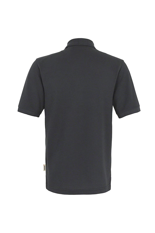 Hakro Poloshirt Performance Nr 816