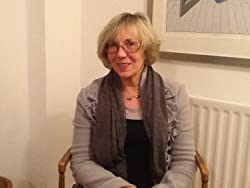 Paula Bartley
