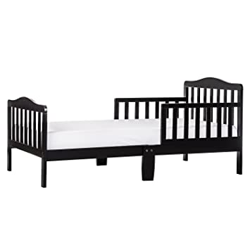 sports shoes 9144c 433dd Dream On Me, Classic Design Toddler Bed