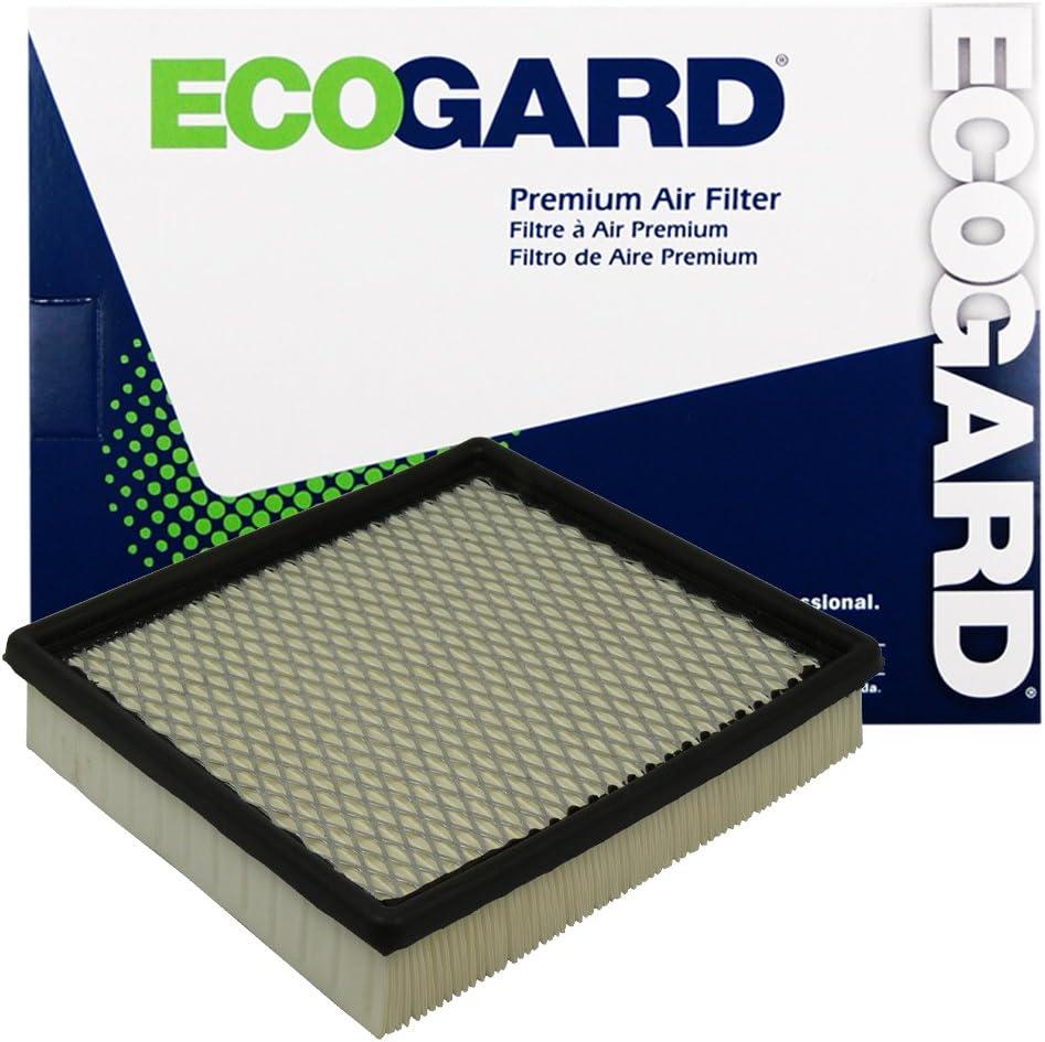 Motorcraft FA1602 Air Filter