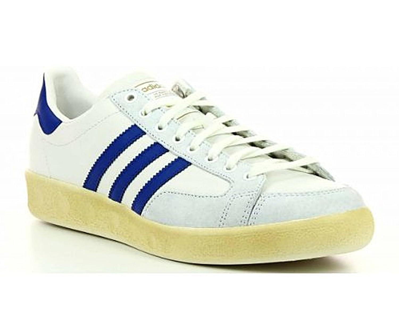 adidas nastase vintage,adidas nastase master vintage blanc bleu
