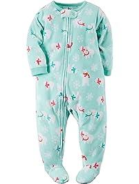 b573c86593fd Girl s Pajama Bottoms