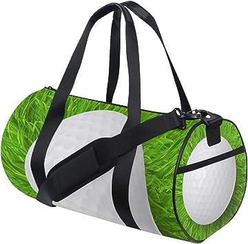 LUPINZ - Bolsa de Deporte para Raqueta de Tenis de Mesa, Pelota de ...