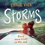 Storms | Chris Vick