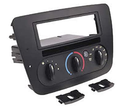2003 ford taurus stereo