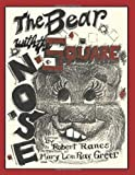 The Bear with the Square Nose, Robert Ranes, 1452003106