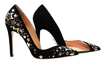 sito web professionale fabbricazione abile Più votati scarpe