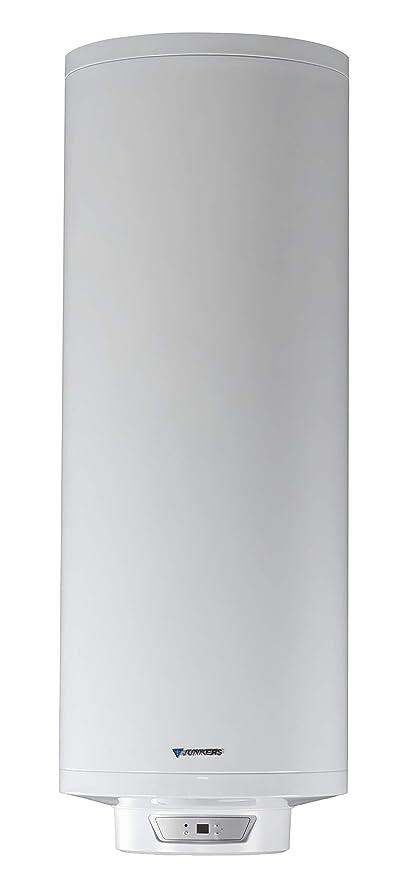 10 PC 1008 2520 Tipo de paquete 1.8UH Montaje Superficial Inductor de potencia SMD