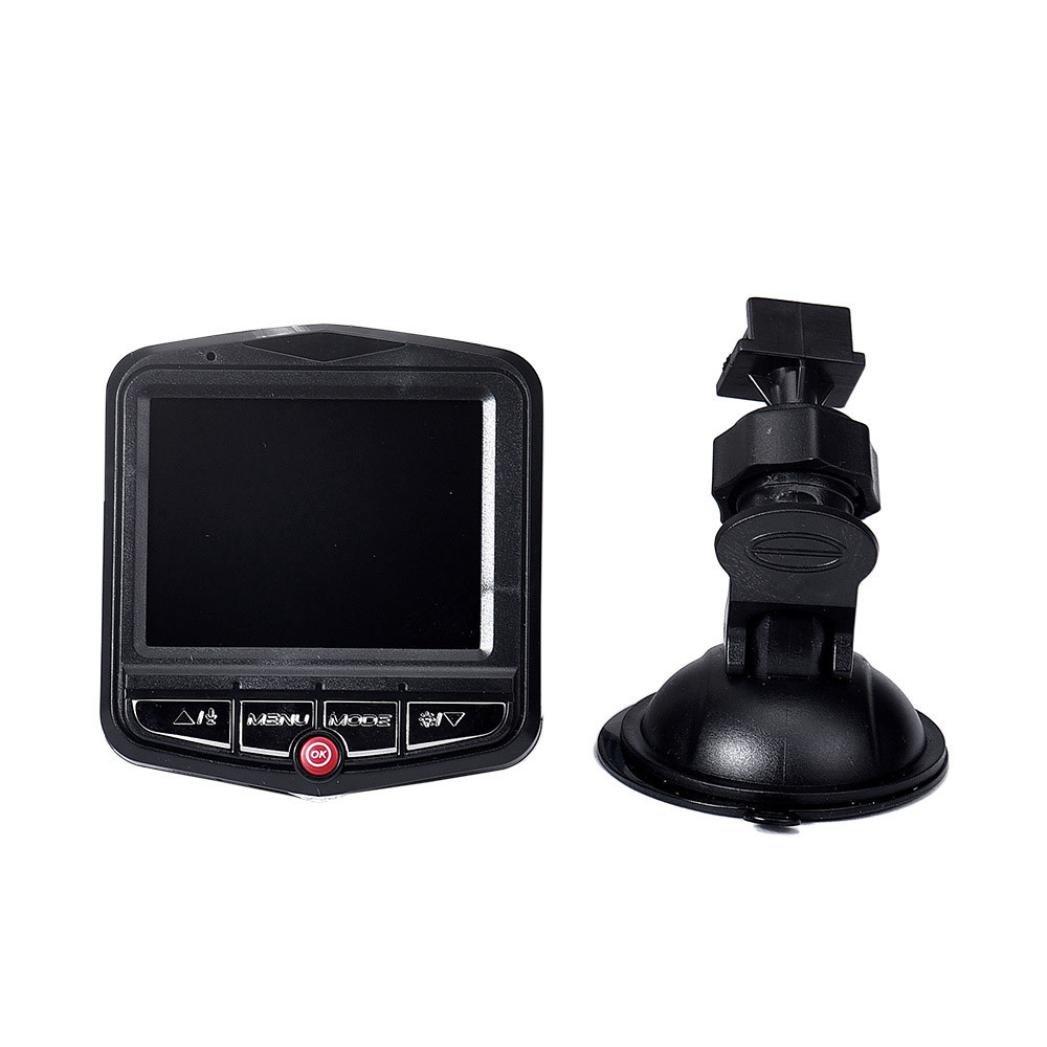 Usstore Full HD 1080P Car DVR Vehicle Camera Video Recorder Dash Cam G-sensor by Usstore (Image #3)