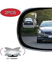 Car Mirrors Amazon Com