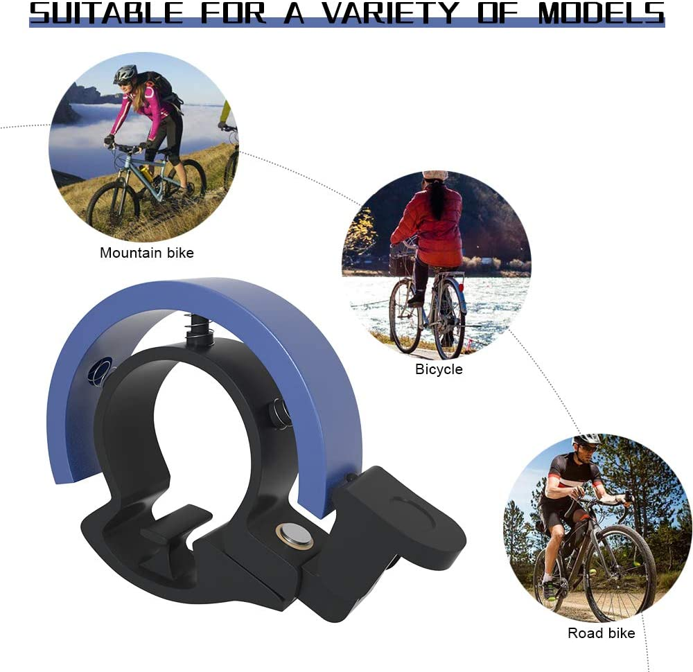 FairytaleMM 2PCS//SET Bicycle Bike Cycle Tyre Tube Replacement Presta Dual Head Air Pump Adapter Valve Cycling Accessories