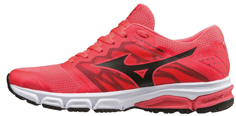 zapatillas para correr mizuno xxl