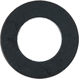 ARP 200-8792 Washer No Chamfer 10Pieces Black Oxide Size 12mm ID//OD 0.995 T