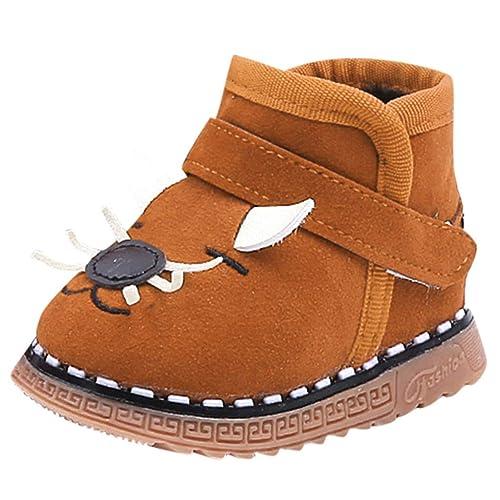 größte Auswahl an sehen verkauf usa online Kinderschuhe Winter Kinder Baby Freizeitschuhe 15-19, Kinder ...