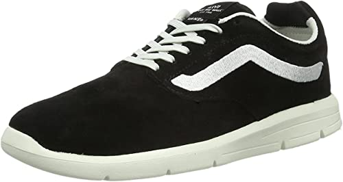 chaussure homme vans iso