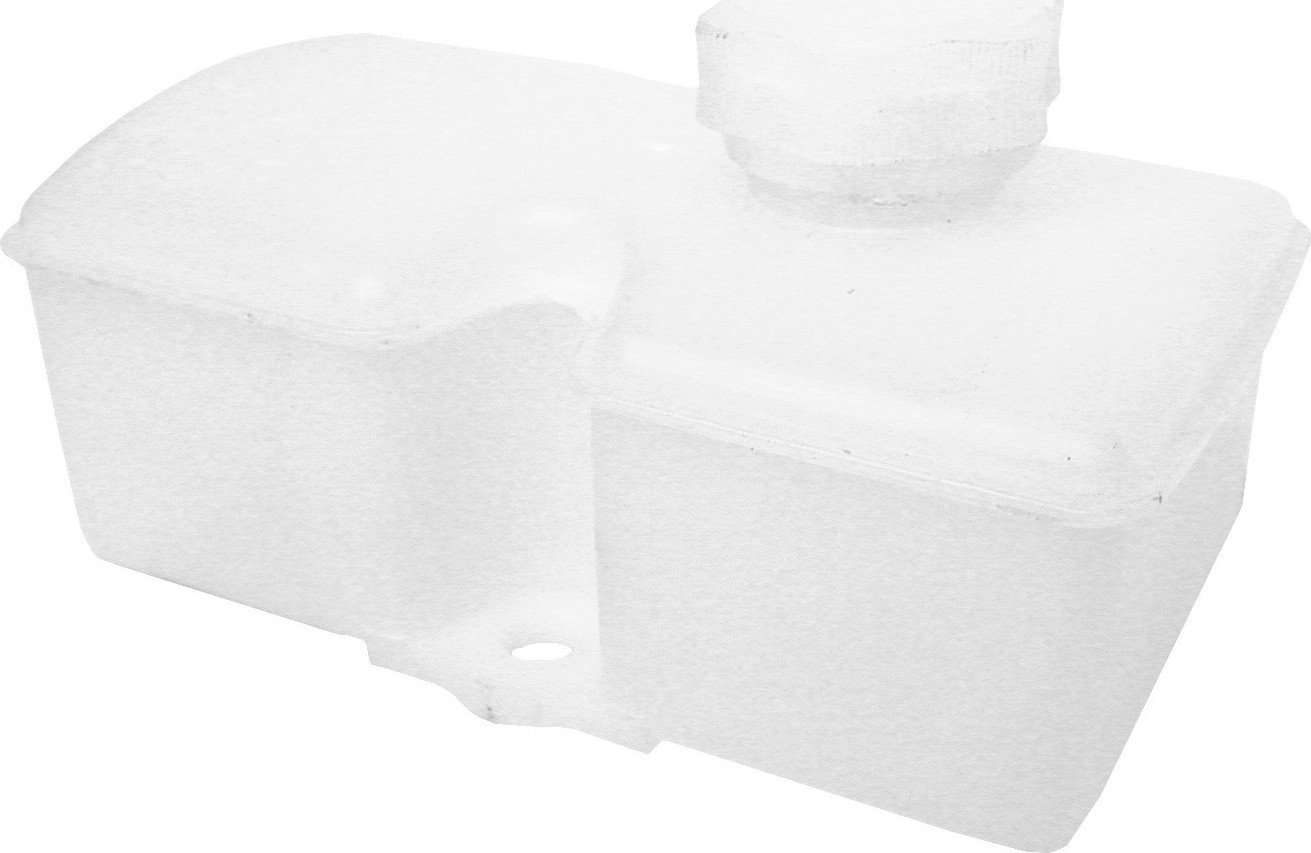 URO Parts GMC164//R Brake Master Cylinder Reservoir and Cap