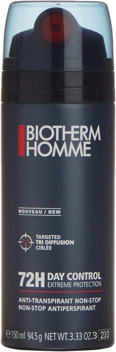 Biotherm Desodorantes 1 Unidad 150 ml