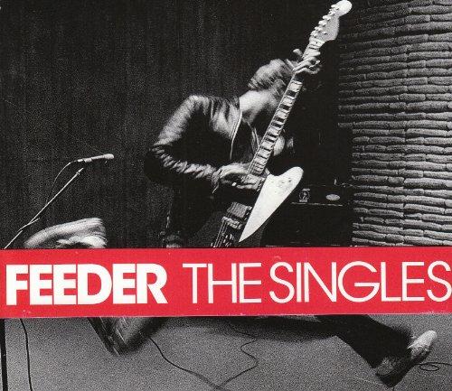 Feeder singles