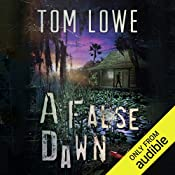 A False Dawn   Tom Lowe