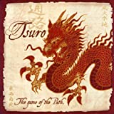 Calliope Games CLP 021 Tsuro the Game of the Path