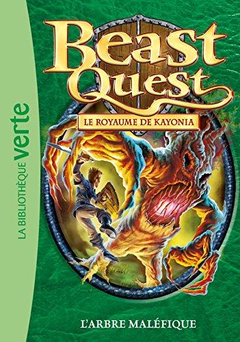 beast quest 39 - 6