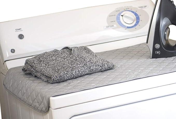 Dritz Clothing Care Magnetic Ironing Pad Prym Consumer 82660